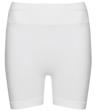 B.Young Brix shorts - seamless 803303