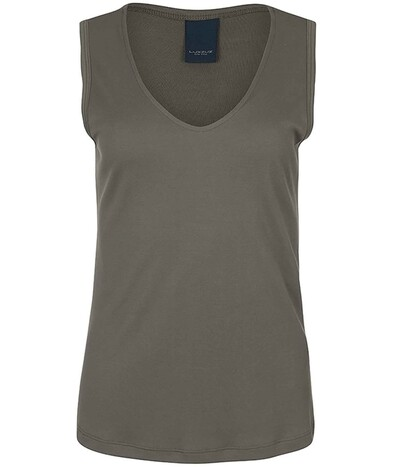 One-Two pia Top i olivo 7040-1034-632