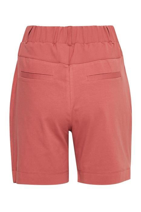 Kaffe jillian shorts 10501229-50290